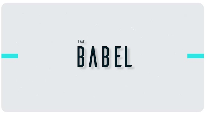 Babel Trap Ringtone