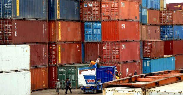 96% Ekspor Papua Barat Tertuju ke Tiga Negara
