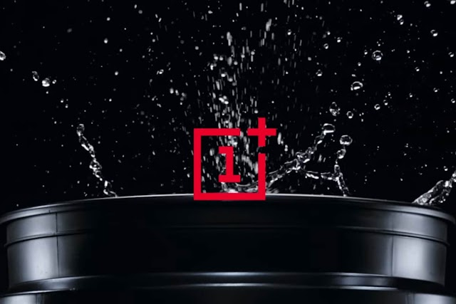 New OnePlus 7 Pro phone will be water resistant without IP rating