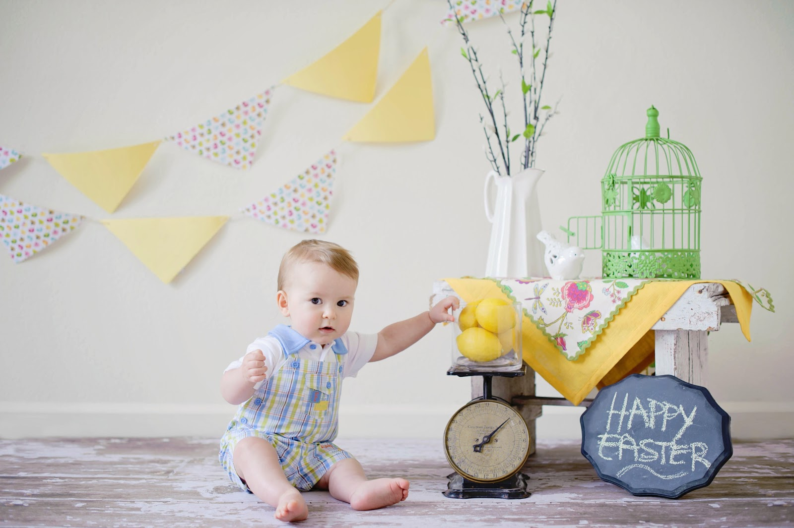 adorable-baby-boy-child-pictures