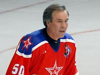 9. Бабинов Сергей Пантилимонович