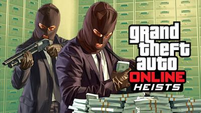 gta Online, GTA Online Update, how make money GTA Online, money GTA Online, gta online tips, gta,