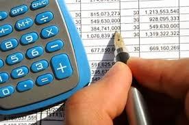presupuesto-capital-segunda-parte
