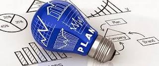 Estructura para su plan de negocios