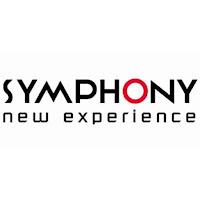 Symphony i32 Stock Rom