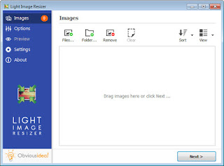 Light Image Resizer 5.0.5.0 Multilingual Full Patch