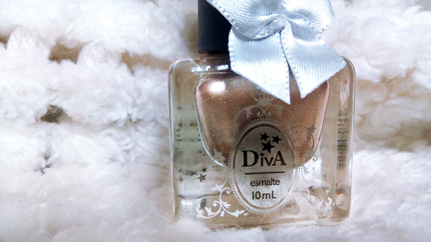 Esmalte Diva Premium Bety - Netfarma