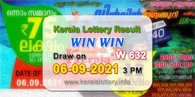 kerala-lottery-results-today-06-09-2021-win-win-w-632-result-keralalottery.info