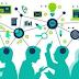 O grande mercado dos serviços de tradução online: por que e como acessá-los
