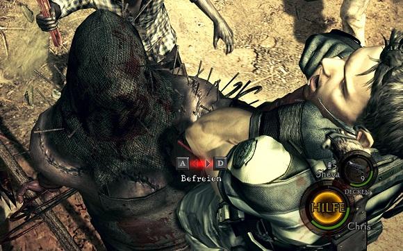 resident-evil-5-pc-screenshot-gameplay-www.ovagames.com-23
