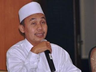 PWNU Jatim Ingatkan Menag Tak Korek Luka Lama Soal Syiah dan Ahmadiyah
