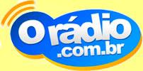 http://www.oradio.com.br/ouvir/radio+fonte+de+agua+viva.html