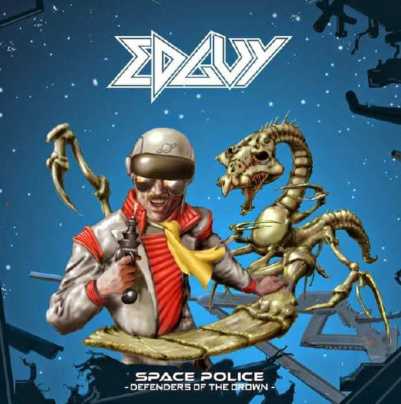 http://rock-and-metal-4-you.blogspot.de/2014/04/cd-review-edguy-space-police-defenders.html