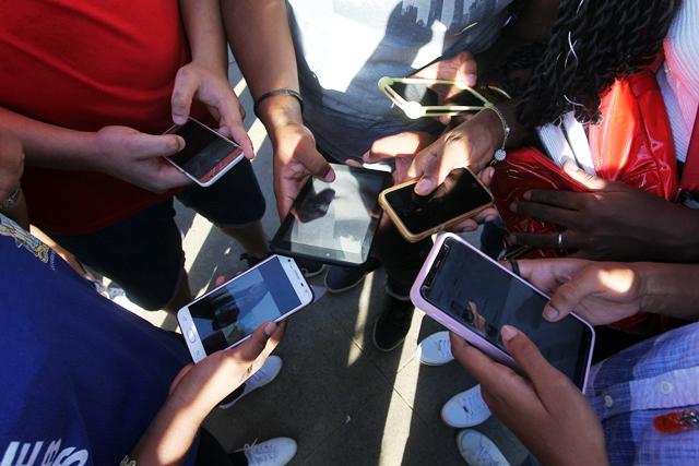 Bahia: Autoridades estaduais investigam supostas ameaças a escolas