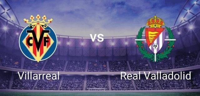 แทงบอลออนไลน์ วิเคราะห์บอล ลา ลีกา : บียาร์เรอัล VS เรอัล บายาโดลิด