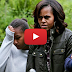 Michelle Obama MORTIFIED After Damning FOOTAGE GOES VlRAL – See lt Before lt's DELETED! AGAlN.