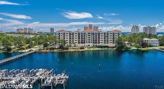 La Serena Condos For Sale Perdido Key FL Real Estate