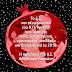 Ευχές για τα Χριστούγεννα από το Κέντρο Πρόληψης Αριάδνη