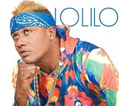 Lolilo - Mi Amor | Mp3 Download [New Song]