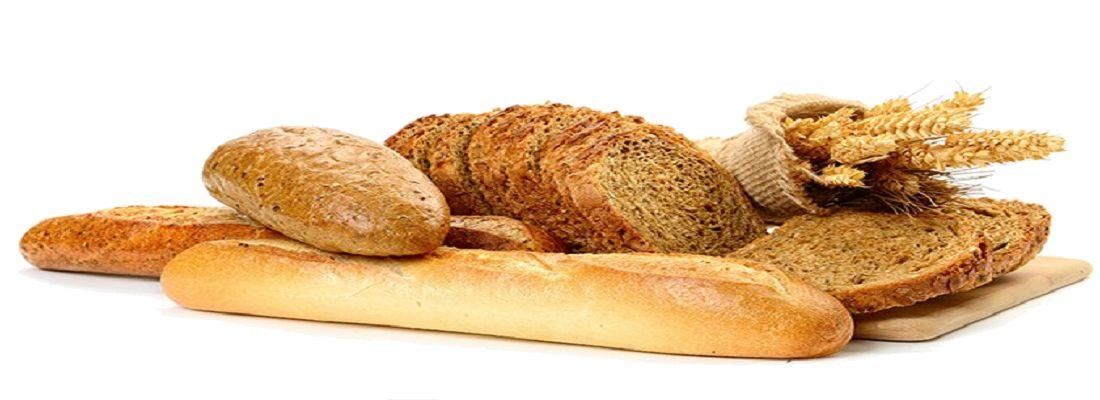 carbohidratos-refinados