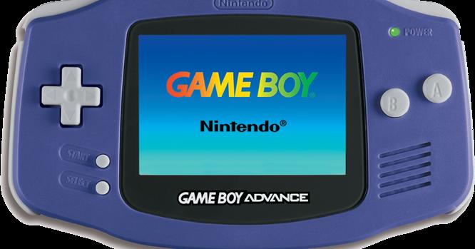 Gamecube emulator tutorial