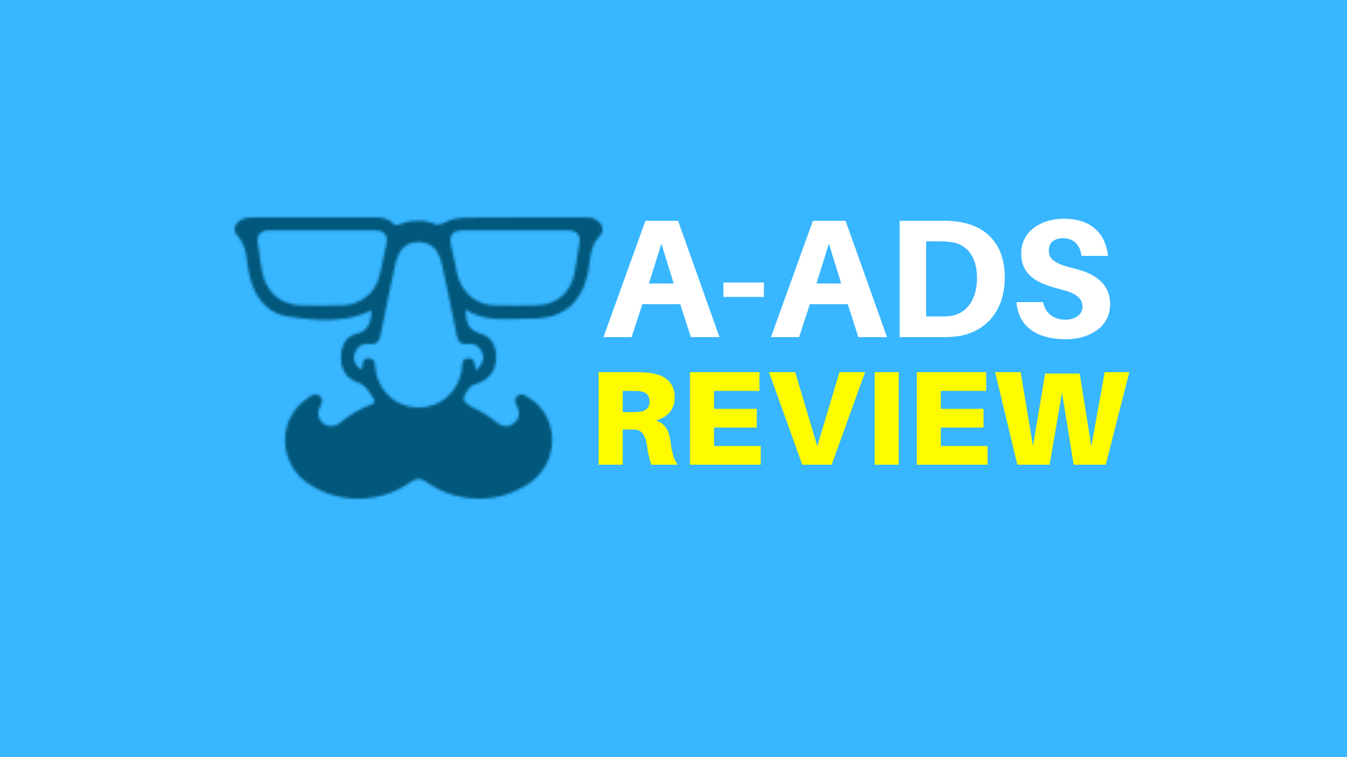A-ADS-Review