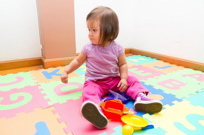 floor mats for home
