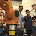 Austrijski univerzitet šalje studente da o robotima uče u Tuzli