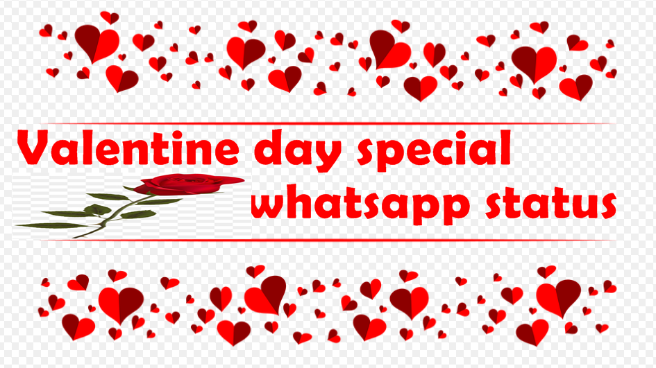 Nice Valentine Day Special Sms In Hindi Pictures Inspiration ...