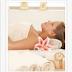 Hai un salone Welness, Spa, bellezza o massaggio?