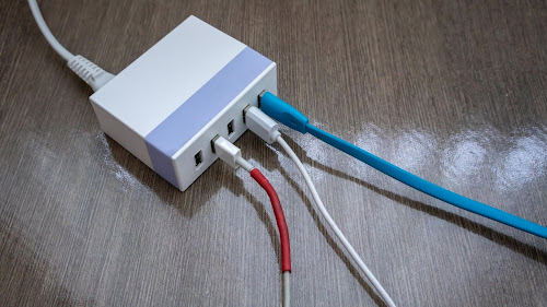 multiport-adapter--work-from-home-gadgets
