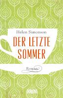 http://leseglueck.blogspot.de/2017/04/der-letzte-sommer.html