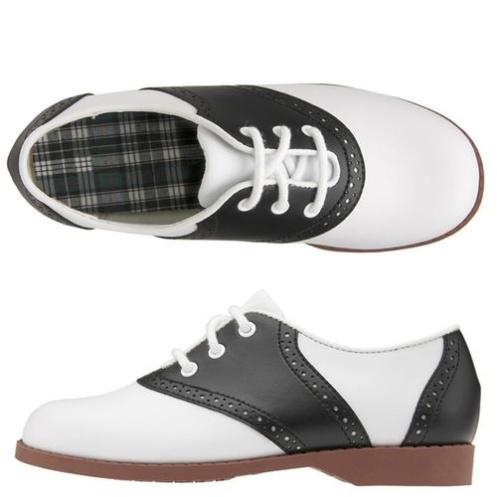 White Shoe Polish Coles