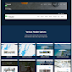 Construction WordPress Theme & template 2