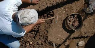 Προσλήψεις 2 ατόμων στην Εφορεία Αρχαιοτήτων Θεσπρωτίας