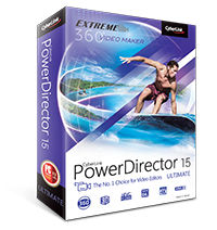 И cyberlink powerdvd 10