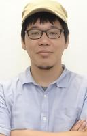 Fujita Youichi