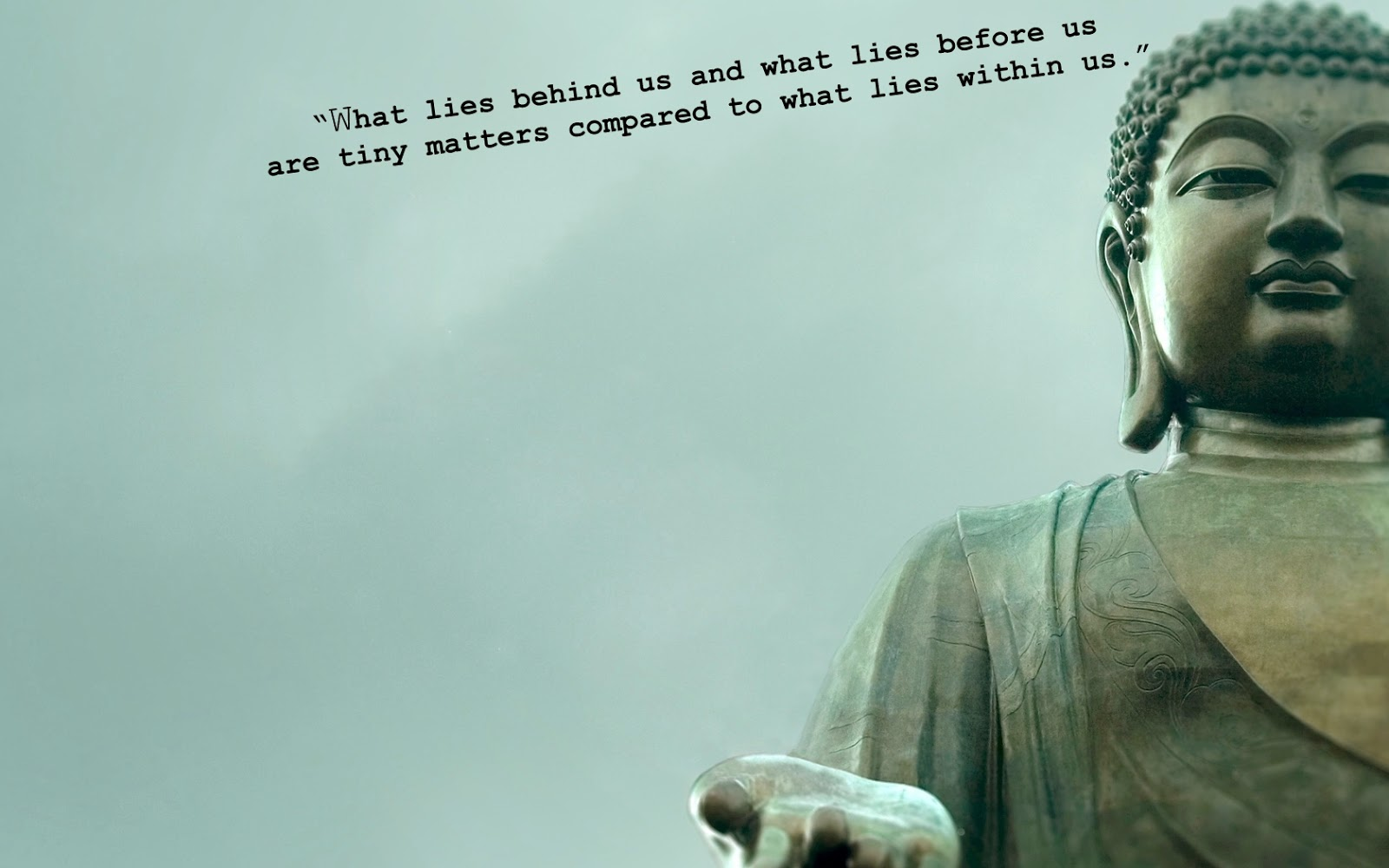 Buddha wallpapers with quotes on life and happiness HD pictures ... for Beautiful Buddha Wallpaper  67qdu