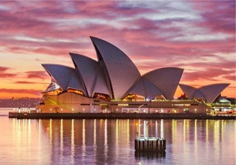 Melting-Mindz Sneaky Treasure Finder Sydney Escape