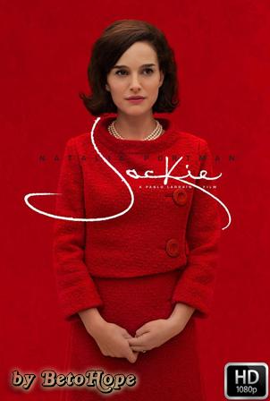 Jackie [1080p] [Latino-Ingles] [MEGA]