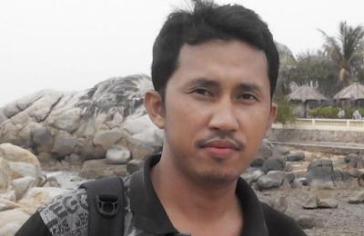 Akademisi: Hasil Sebenarnya, Tunggu Real Count KPU Lampung Secara Resmi