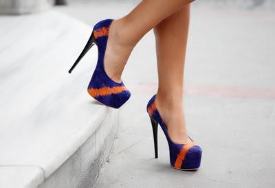modelos de Zapatos de Fiesta online