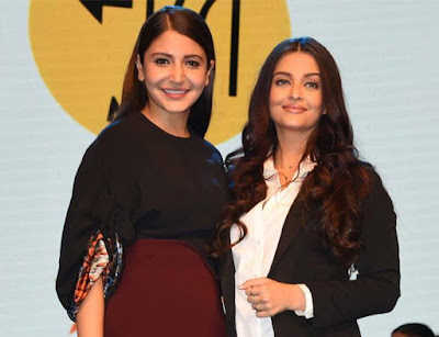 i-was-mesmerised-by-aishwaryas-persona-anushka