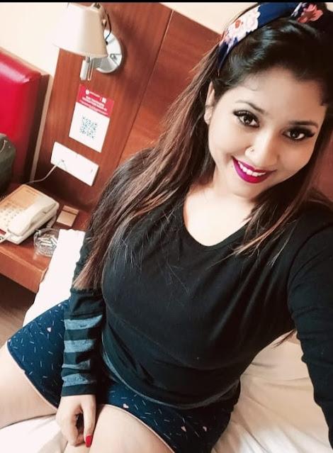 Jaipur call girl