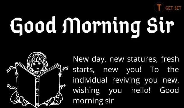 good-morning-sir-quotes-images