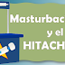 Masturbación y Hitachi Magic Wand