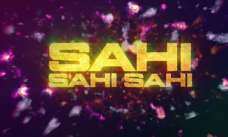 Sahi Sahi Sahi ft. Ikka Mp3 & Lyrics (Prod. Fotty Seven), Mp3 Download, Sahi Sahi Sahi ft. Ikka Lyrics   , Sahi Sahi Sahi ft. Ikka Mp3 & Lyrics (Prod. Fotty Seven), Mp3 Download, Sahi Sahi Sahi ft. Ikka Lyrics   , Sahi Sahi Sahi ft. Ikka Mp3 & Lyrics (Prod. Fotty Seven), Mp3 Download, Sahi Sahi Sahi ft. Ikka Lyrics   , Sahi Sahi Sahi ft. Ikka Mp3 & Lyrics (Prod. Fotty Seven), Mp3 Download, Sahi Sahi Sahi ft. Ikka Lyrics   , Sahi Sahi Sahi ft. Ikka Mp3 & Lyrics (Prod. Fotty Seven), Mp3 Download, Sahi Sahi Sahi ft. Ikka Lyrics   , Sahi Sahi Sahi ft. Ikka Mp3 & Lyrics (Prod. Fotty Seven), Mp3 Download, Sahi Sahi Sahi ft. Ikka Lyrics   , Sahi Sahi Sahi ft. Ikka Mp3 & Lyrics (Prod. Fotty Seven), Mp3 Download, Sahi Sahi Sahi ft. Ikka Lyrics    Sahi Sahi Sahi ft. Ikka Mp3 & Lyrics (Prod. Fotty Seven), Mp3 Download, Sahi Sahi Sahi ft. Ikka Lyrics   ,