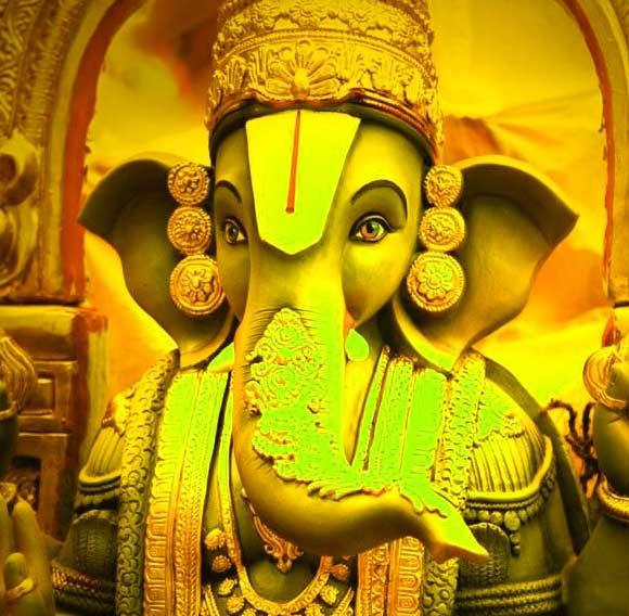 Ganesha Images 11 1