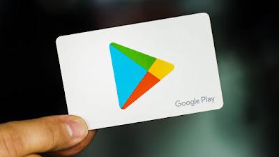 تطبيقات وألعاب أندرويد مدفوعة مجانا هذا الاسبوع في جوجل بلاي (فترة محدودة) #77