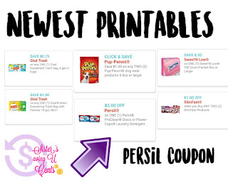 graphic regarding Persil Printable Coupon referred to as Most up-to-date Printable Discount codes Like PRINT By now PERSIL COUPON